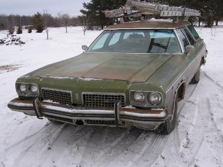 1973oldsmobile