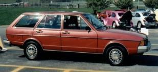 1980_Dasher_Wagon-309x141