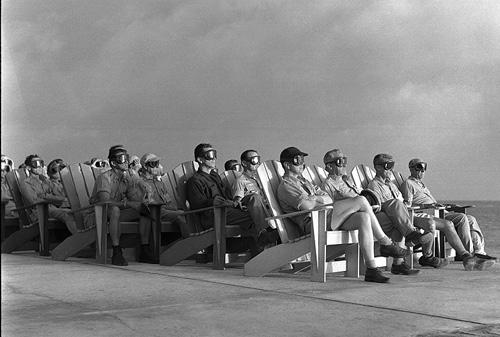 vip-atomic-bomb-observers