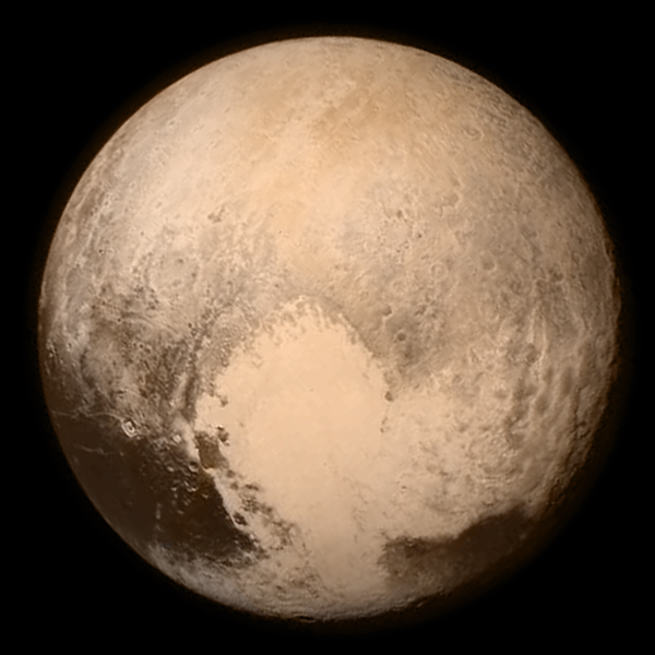 Pluto_20150713